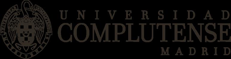 Campus Virtual Moodle 3.8
